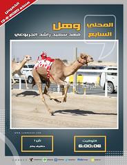 صور أشواط الحقايق العامة بالمحلي السابع (مساء) ١٣-٢-٢٠٢٠