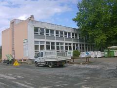 200907_0045