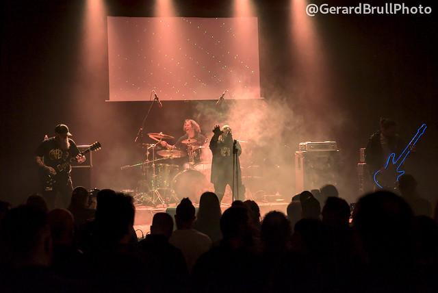 Golgotha-Kanya-Gerard-Brull-2020-02-08-01