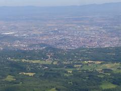 200908_0111