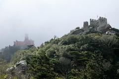 Sintra to Cascais