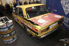 Lada 1300 SL Rally