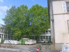 200907_0046