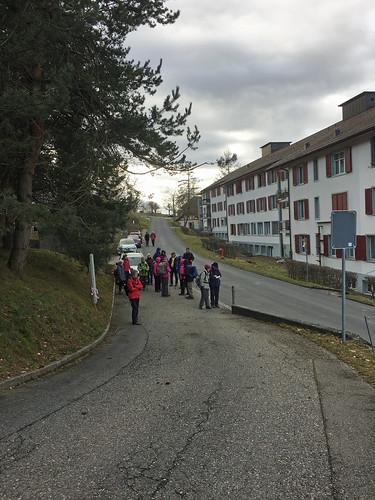 2020_02_12_Frienisberg_Beat (85)