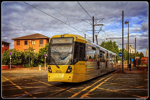 Manchester_GB