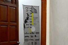 MX AG FESTIVAL LIT AND LUZ