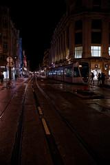 Rue_Vesles