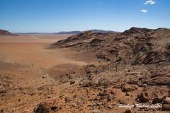 DSC06126 Namibia L4