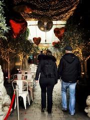Valentine's Day 2020 - 01