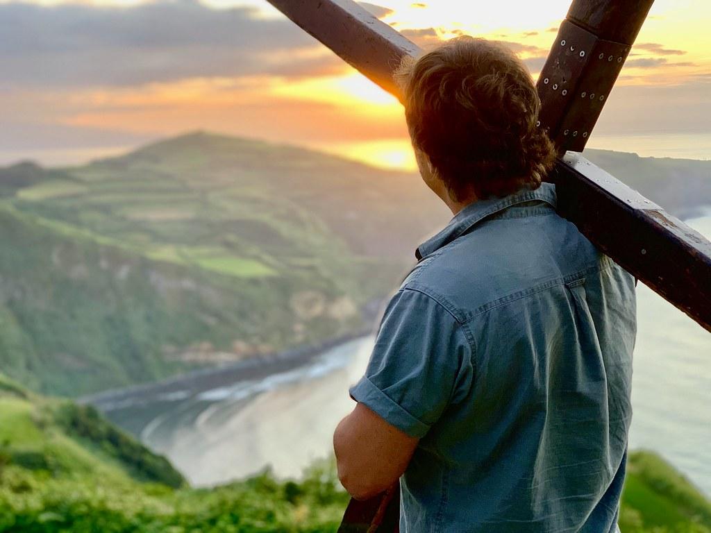 Azores Image2