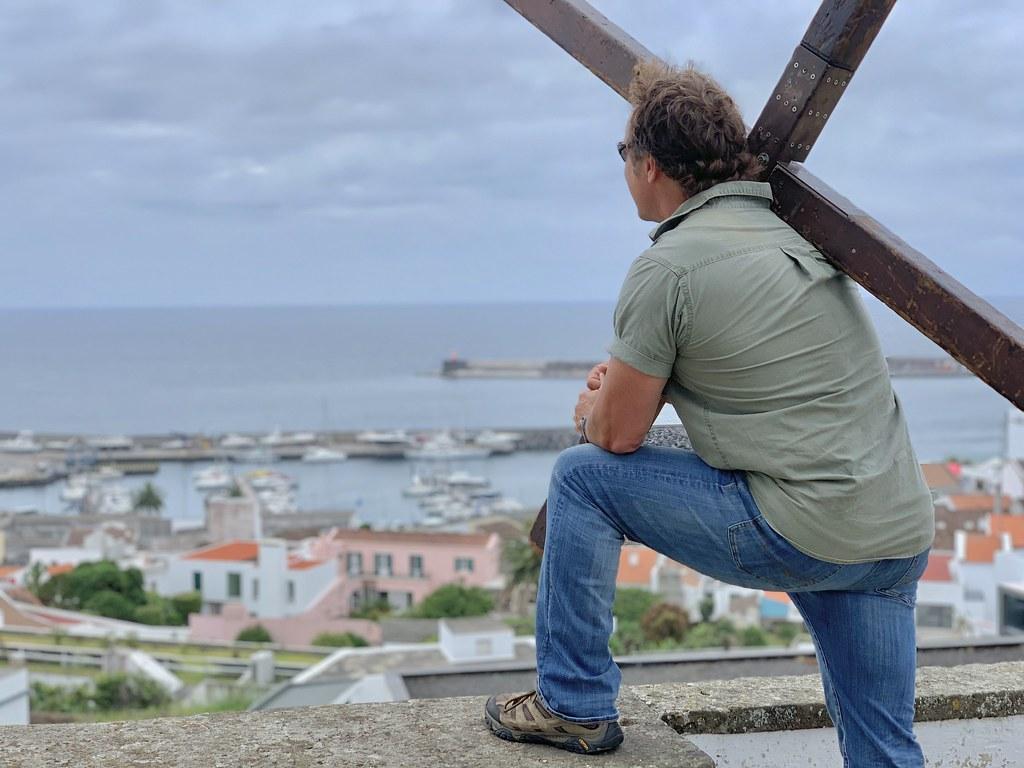 Azores Image13