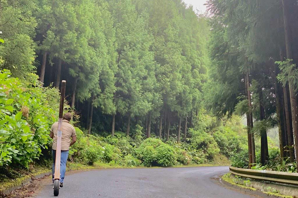 Azores Image35