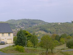 200910_0015 - Photo of Saint-Cernin-de-Larche