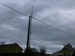 200912_0104