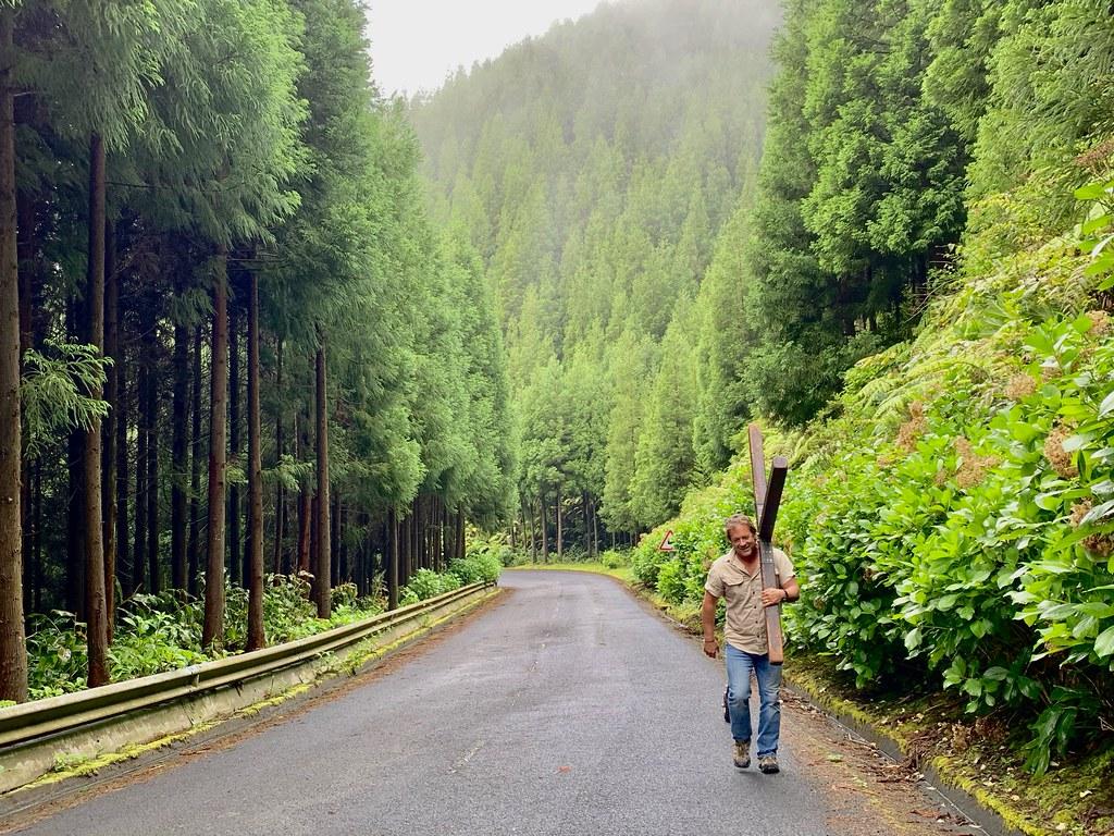 Azores Image3