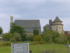 200910_0002 - Photo of Saint-Cernin-de-Larche