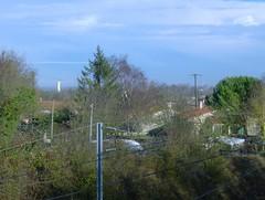 200912_0103