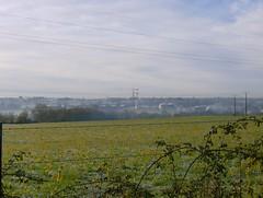 200912_0058