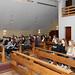 2020.02.14-16 – Rekolekcje dla młodzieży AA