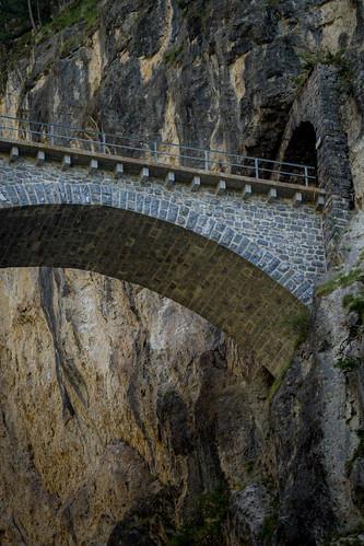 Landwasser Viaduc