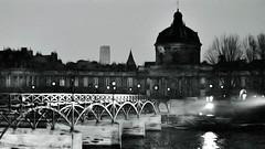 Paris Xmas 1992 no. 9