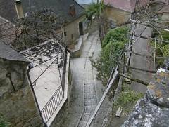 201003_0013