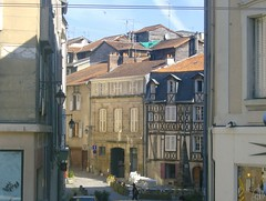 201006_0042 - Photo of Limoges