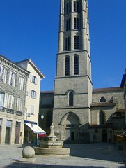 201006_0036 - Photo of Limoges