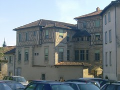 201006_0035 - Photo of Limoges