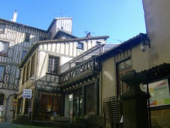 201006_0032 - Photo of Limoges