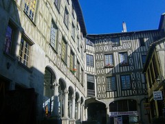 201006_0031 - Photo of Limoges