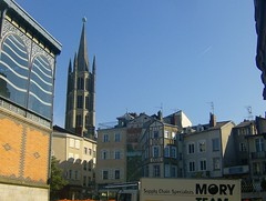 201006_0030 - Photo of Limoges