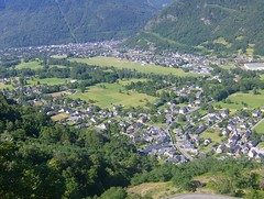 201007_0220 - Photo of Bourg-d'Oueil