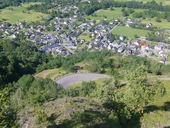 201007_0219 - Photo of Bourg-d'Oueil