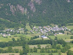 201007_0217 - Photo of Bourg-d'Oueil