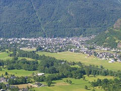 201007_0213 - Photo of Bourg-d'Oueil