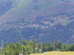 201007_0066 - Photo of Portet-de-Luchon