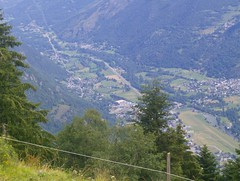 201007_0060 - Photo of Portet-de-Luchon