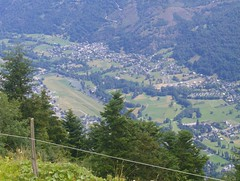 201007_0059 - Photo of Portet-de-Luchon