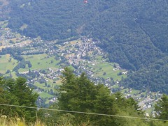 201007_0058 - Photo of Portet-de-Luchon