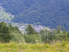 201007_0057 - Photo of Portet-de-Luchon