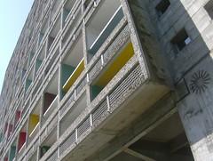 201004_0063