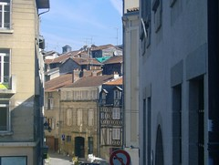 201006_0041 - Photo of Limoges