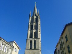 201006_0037 - Photo of Limoges