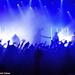 Equilibrium - Dynamo (Eindhoven) 13/02/2020
