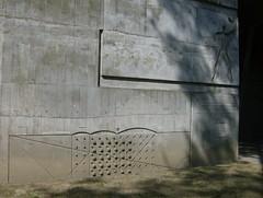 201004_0059