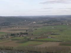 201003_0032