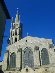 201006_0034 - Photo of Limoges
