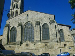 201006_0033 - Photo of Limoges