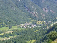 201007_0218 - Photo of Bourg-d'Oueil
